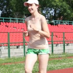 Agnieszka Sowa